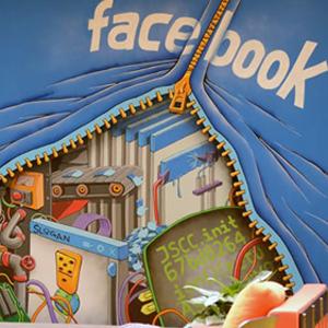 facebook-mundo
