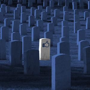 facebook-tumbas