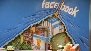 4 motivos por los que Facebook podría dominar el mundo (y a Google, por supuesto)