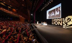 La empresa propietaria de Cannes Lions prepara su salida a Bolsa
