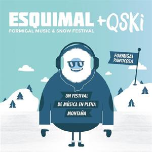 festival esquimal +qski