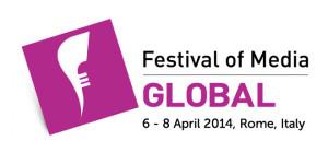 El jurado del Festival of Media Global 2016 cuenta con más clientes que nunca