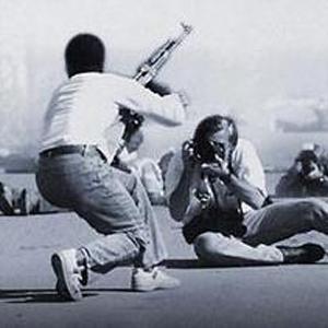 fotoperiodismo periodistas reporteros guerra