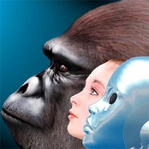 futuro-inteligencia-artificial