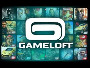 Gameloft Advertising Solutions se asocia con SpotX para vender anuncios de vídeo programáticos