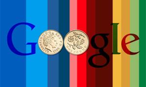 Google acepta pagar 130 millones de libras por impuestos atrasados en Reino Unido