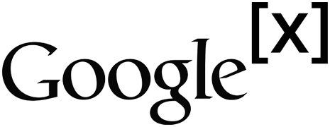google-x-logo-antiguo
