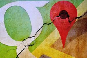 Google Maps sabrá a dónde va incluso antes de teclearlo