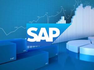 SAP supera sus objetivos para 2015