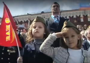 Este impactante (pero cruento) spot pone de manifiesto el papel de los reporteros de guerra