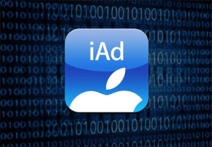 Apple tiene ya la pala en la mano para enterrar a su plataforma de publicidad móvil iAd