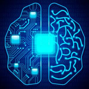 inteligencia artificial 1