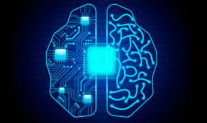 Google apuesta de lleno por la inteligencia artificial