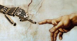 Inteligencia artificial: ¿Un futuro para el que estamos realmente preparados? #DLD16