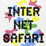 internet safari libro