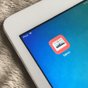 ipad apple iphone