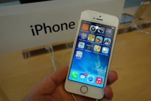 Apple también quiere tener su propio cargador inalámbrico para todos sus dispositivos