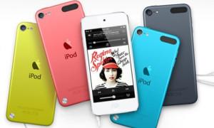 iPhone 5e: Apple vuelve a los orígenes con un iPhone muy iPod