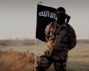 El ISIS crea su propia aplicación de mensajería instantánea