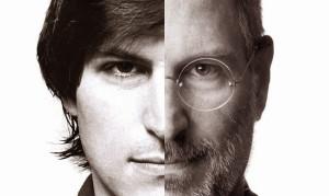 Brent Schlender y Rick Tezteli: El libro de Steve Jobs
