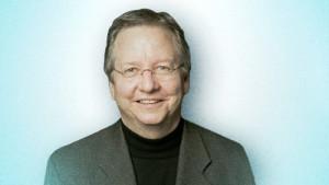 John Seifert, nuevo CEO global de Ogilvy & Mather