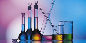 3 laboratorios de innovación