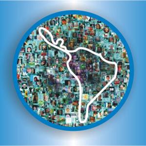 latinoamerica-redes-sociales 4