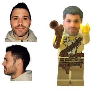 lego-impresion-3D