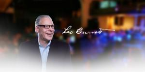 Rich Stoddart sustituye a Tom Bernardin como nuevo CEO mundial de Leo Burnett