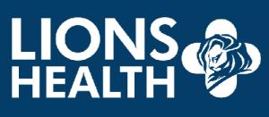 Desvelados los nombres de los presidentes de los jurados de Lions Health