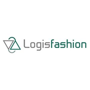 logisfashion logo