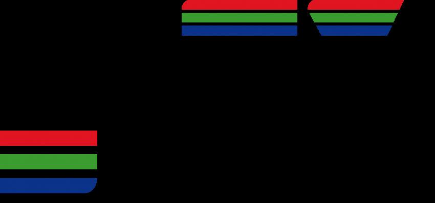 PTV Group y TomTom anuncian la ampliación de su acuerdo