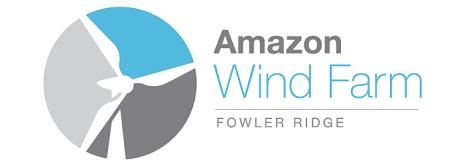 logo_wind-farm_fowler-ridge