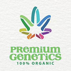 marihuana-organica