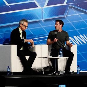 mark-zuckerberg-mobile-world-congress