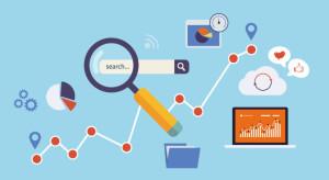 5 tendencias de marketing de contenido para 2016