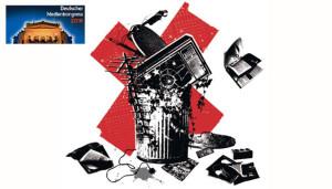 100 años de marketing a la basura ¿por culpa de la tecnología? #DMK16