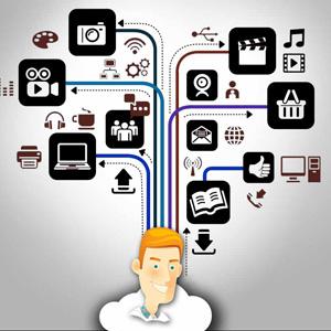 marketing-pymes-herramientas