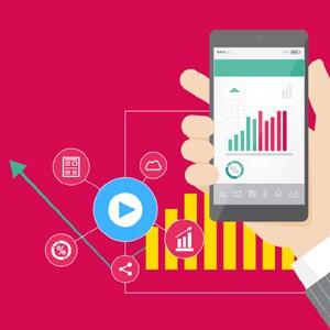 marketing video programatico programatica móvil