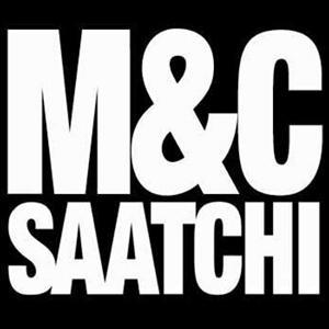 mc saatchi 300