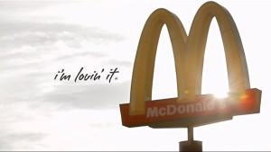 McDonald's no tiene rival: líder del