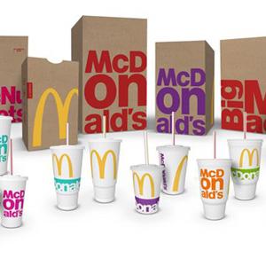 mcdonalds-nuevo-diseño