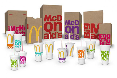 mcdonalds-packaging