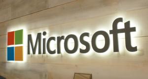 Microsoft supera las expectativas con Bing y Surface dando la sorpresa