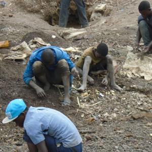 minas-cobalto-RDC