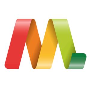 mooverang logo twitter