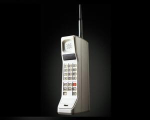 La gran lección de marketing que ha dejado Motorola en su lecho de muerte