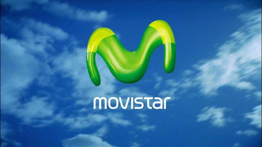 Movistar no tiene parangón: continúa líder del ranking de mejores marcas españolas #MME2015