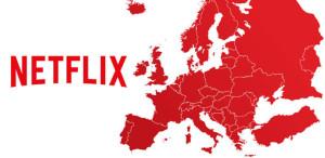 La ambición de Netflix no tiene fronteras: espera aterrizar en 130 nuevos países #CES2016
