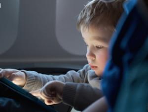Los medios online superan por primera vez a la televisión entre los jóvenes